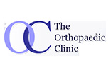 The Ortho Clinic