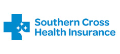 Southern Cross Health Insuranceo