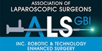 Association of Laparoscopic Surgeons