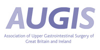 Association of Upper Gastrointestinal Surgeons of GB and Ireland
