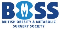 British Obesity & Metabolic Surgery Society
