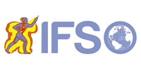 International Federation for the surgery of Obesity IFSO