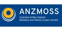 Obesity Surgery Society of Australia and New Zealand OSSANZ